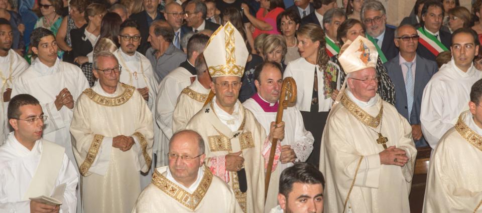 170623-ordinazioni sacerdotali-033