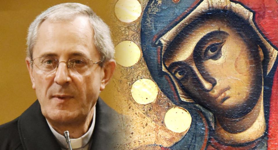 cosenza-cristiana-monsignor-francesco-nole-823×456