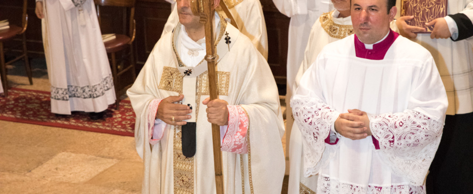 170623-ordinazioni sacerdotali-043