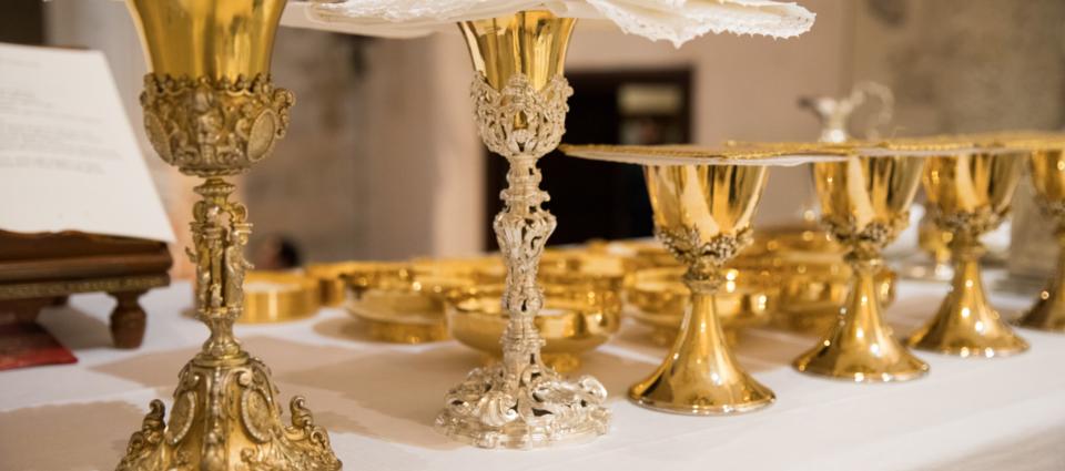 170623-ordinazioni sacerdotali-119